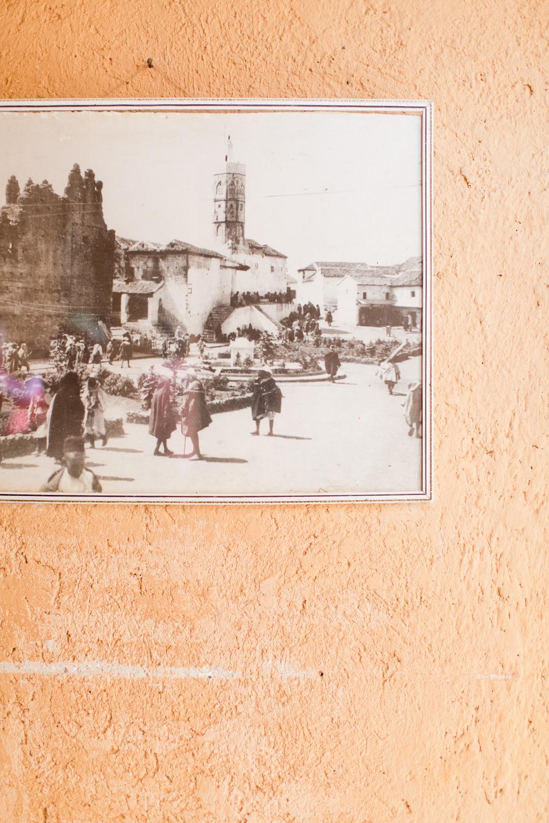 Melissa Kruse Photography - Chefchaouen Morocco (web)-149.jpg