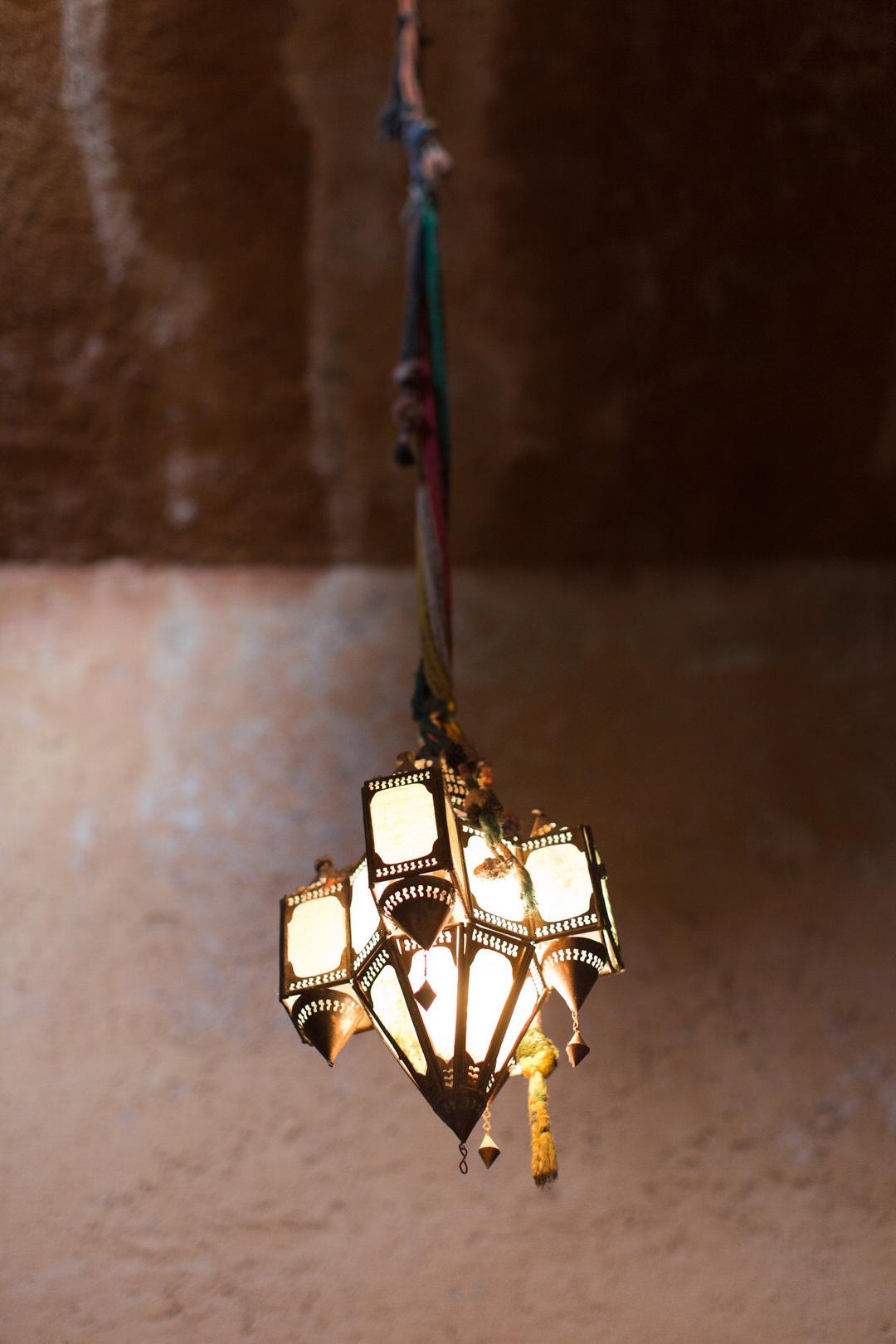 Melissa Kruse Photography - Chefchaouen Morocco (web)-151.jpg