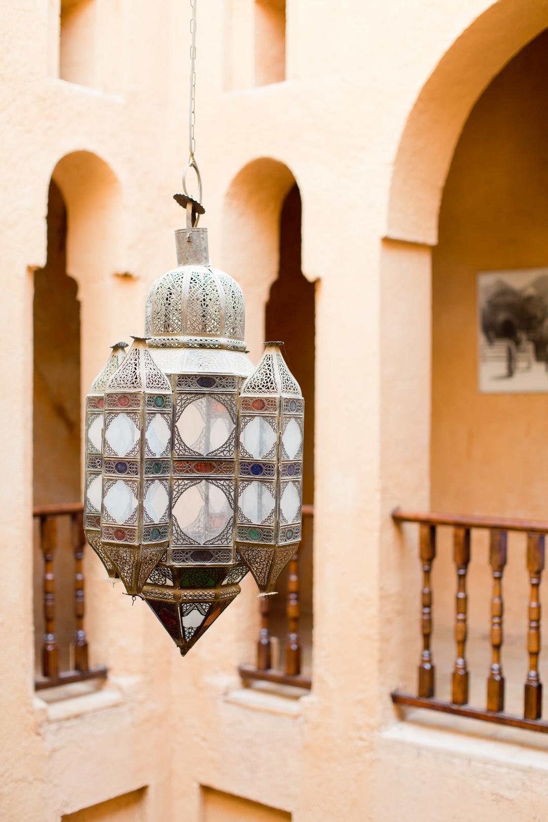 Melissa Kruse Photography - Chefchaouen Morocco (web)-152.jpg