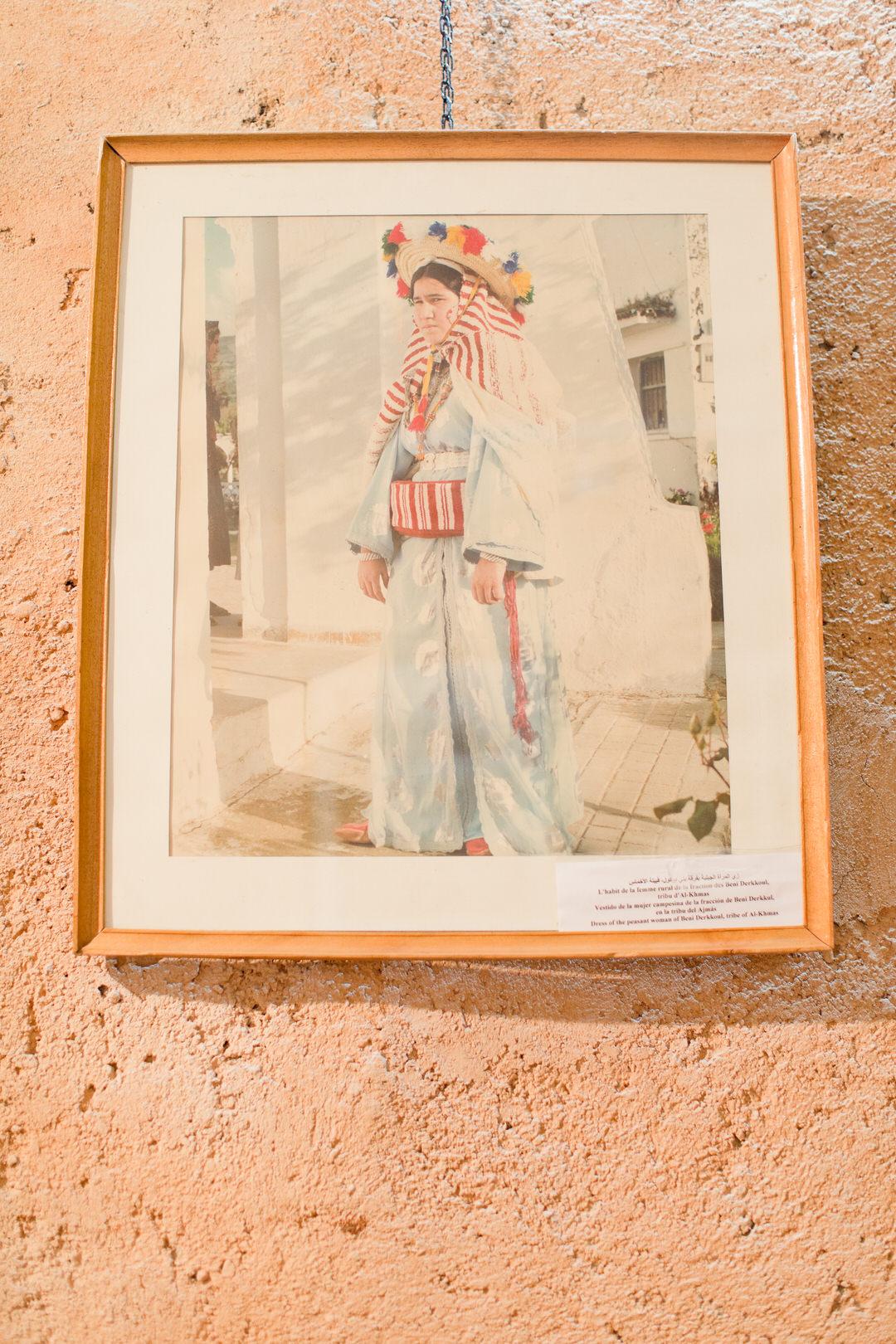 Melissa Kruse Photography - Chefchaouen Morocco (web)-156.jpg