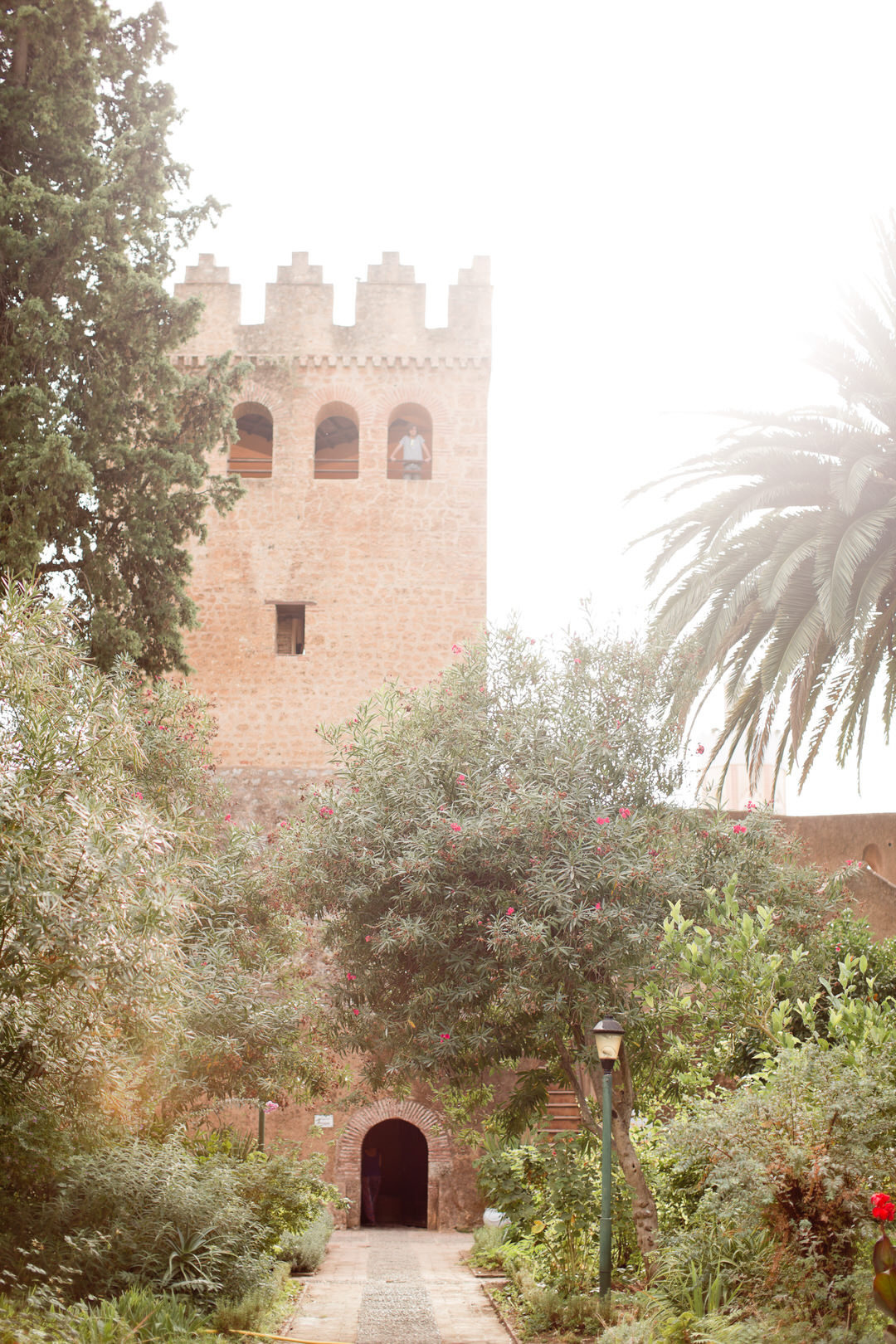 Melissa Kruse Photography - Chefchaouen Morocco (web)-157.jpg