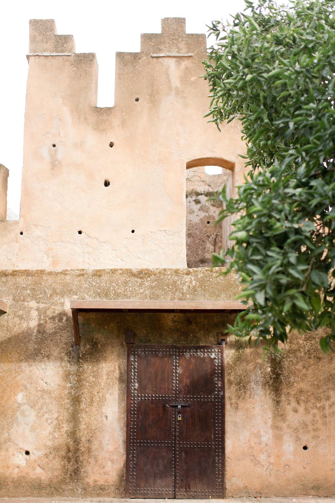 Melissa Kruse Photography - Chefchaouen Morocco (web)-159.jpg
