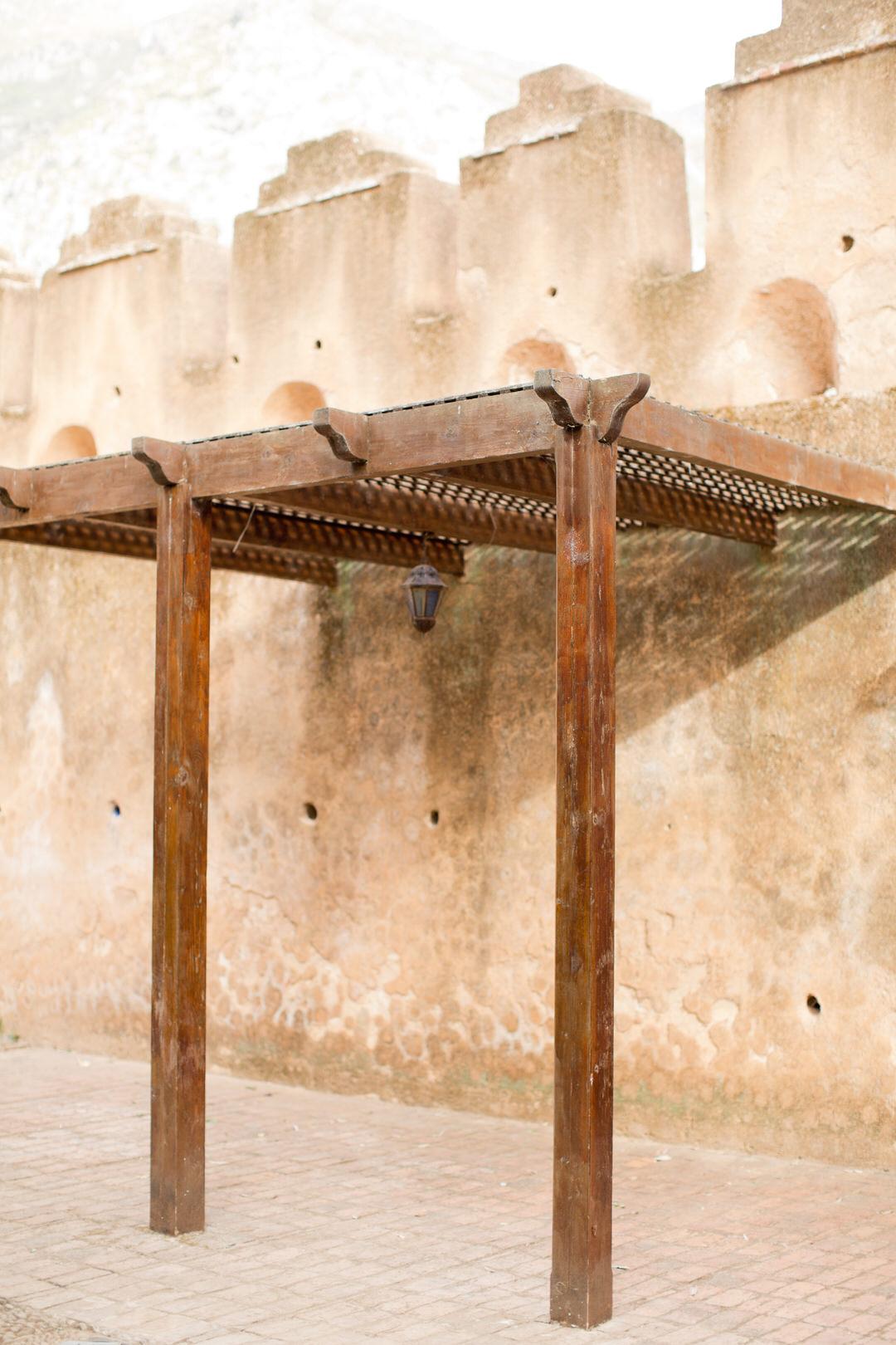 Melissa Kruse Photography - Chefchaouen Morocco (web)-160.jpg