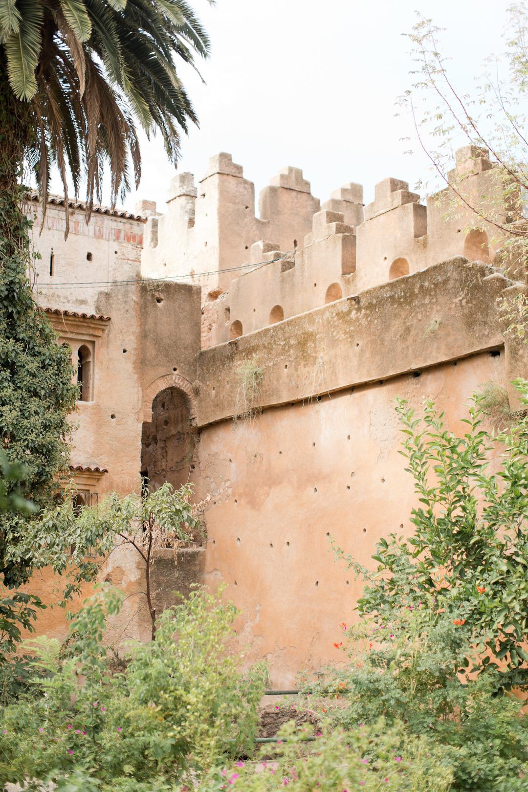 Melissa Kruse Photography - Chefchaouen Morocco (web)-158.jpg