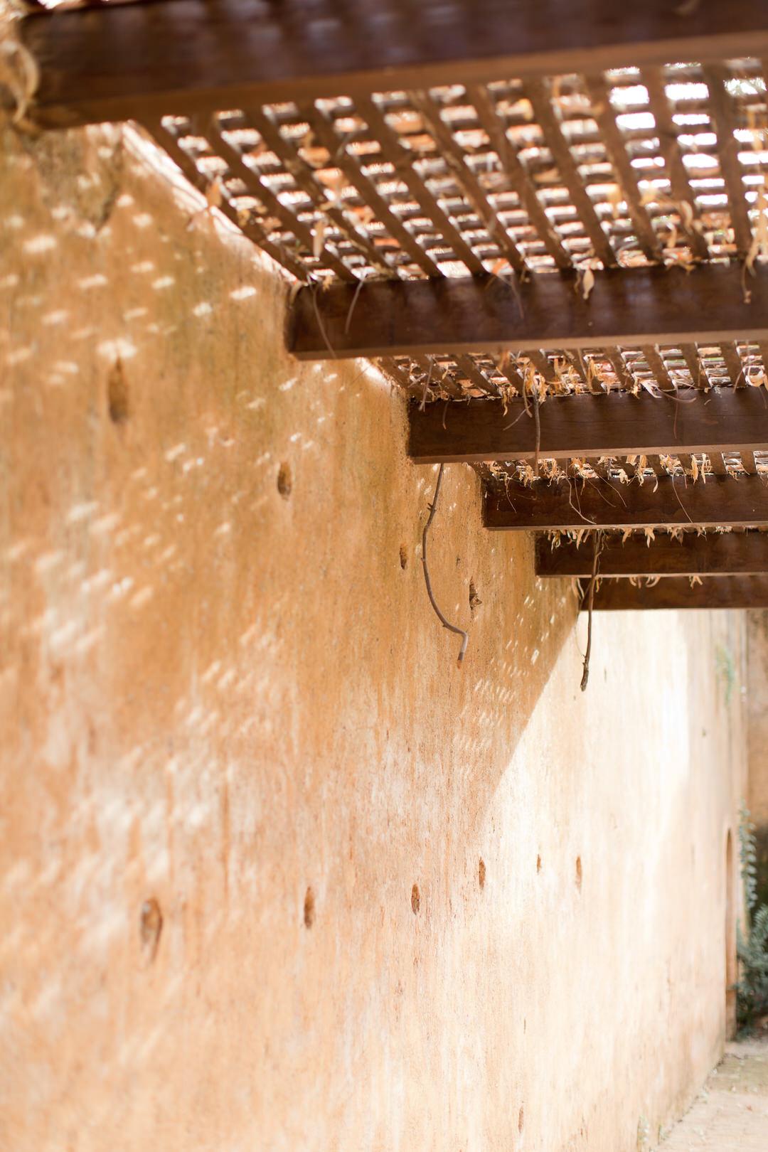 Melissa Kruse Photography - Chefchaouen Morocco (web)-162.jpg