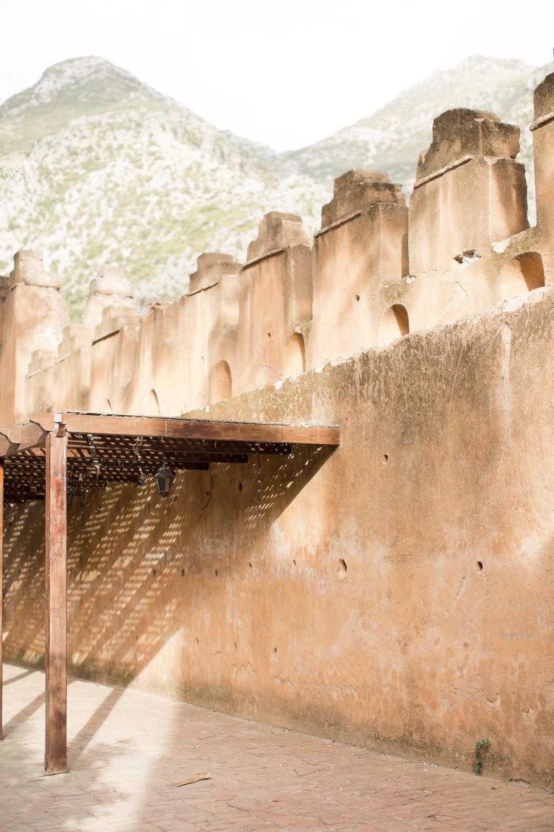 Melissa Kruse Photography - Chefchaouen Morocco (web)-166.jpg