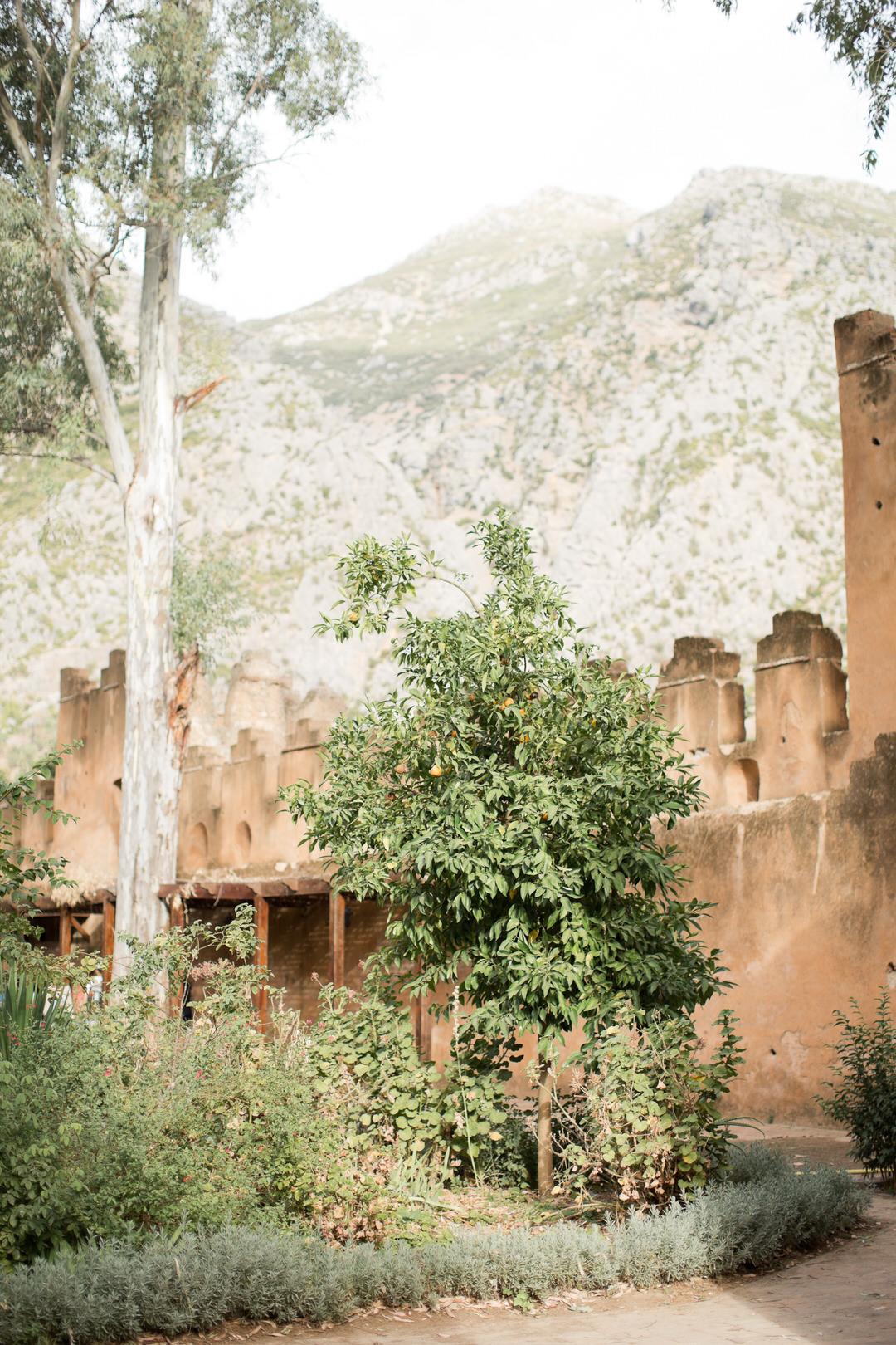 Melissa Kruse Photography - Chefchaouen Morocco (web)-167.jpg