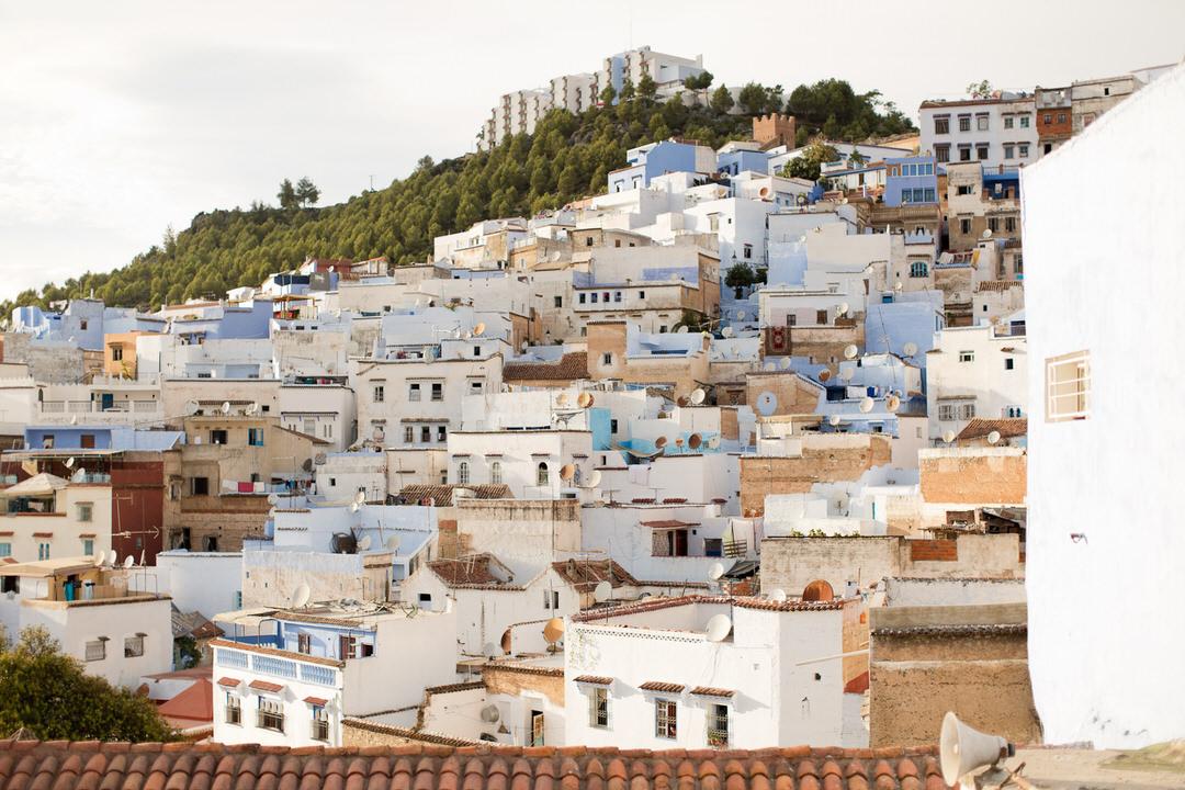 Melissa Kruse Photography - Chefchaouen Morocco (web)-171.jpg