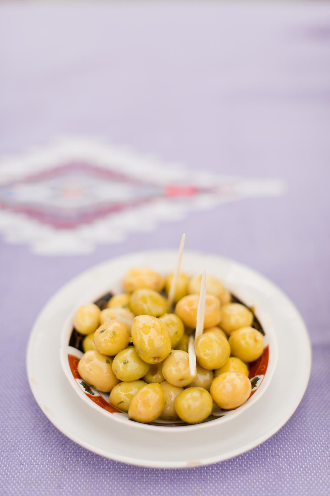 Melissa Kruse Photography - Chefchaouen Morocco (web)-177.jpg