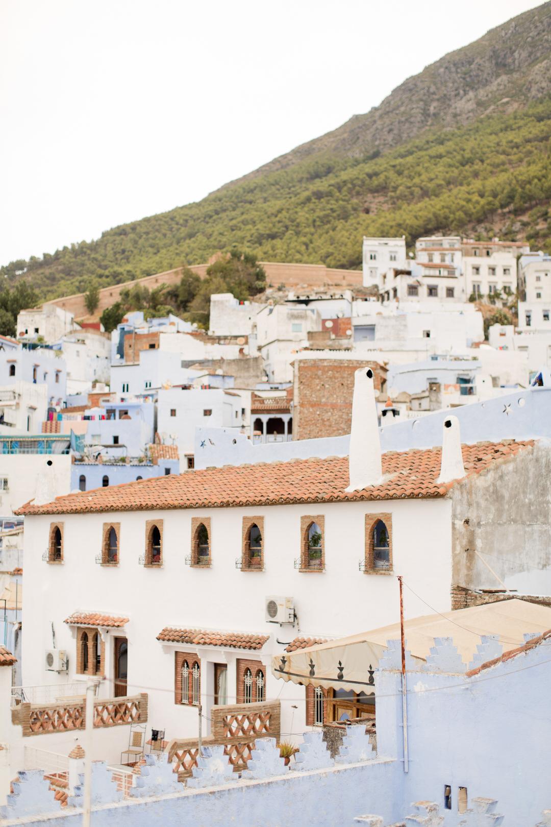 Melissa Kruse Photography - Chefchaouen Morocco (web)-179.jpg