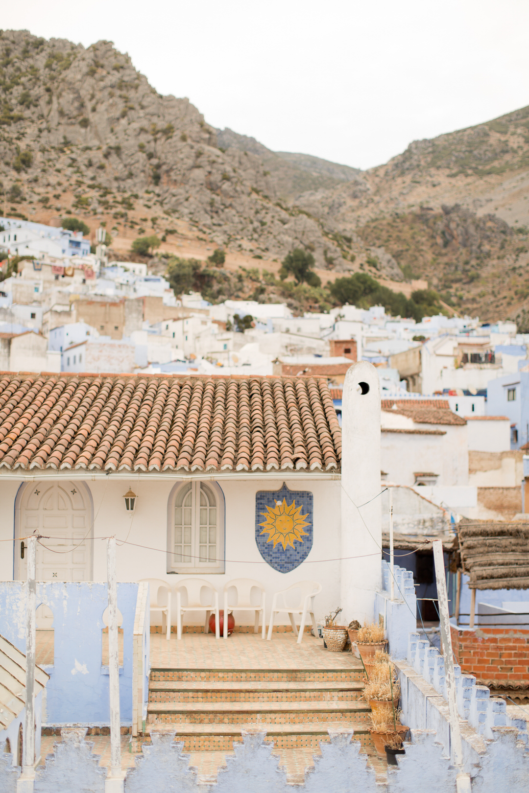 Melissa Kruse Photography - Chefchaouen Morocco (web)-178.jpg