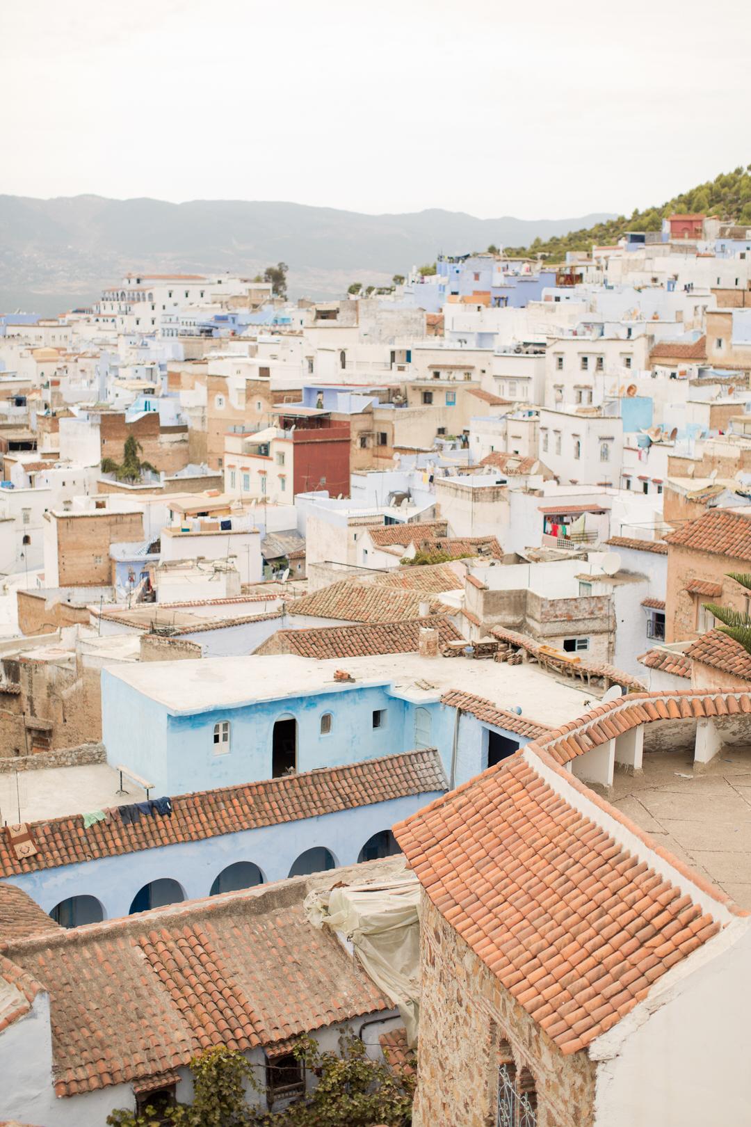 Melissa Kruse Photography - Chefchaouen Morocco (web)-182.jpg
