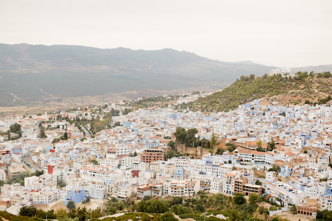 Melissa Kruse Photography - Chefchaouen Morocco (web)-185.jpg