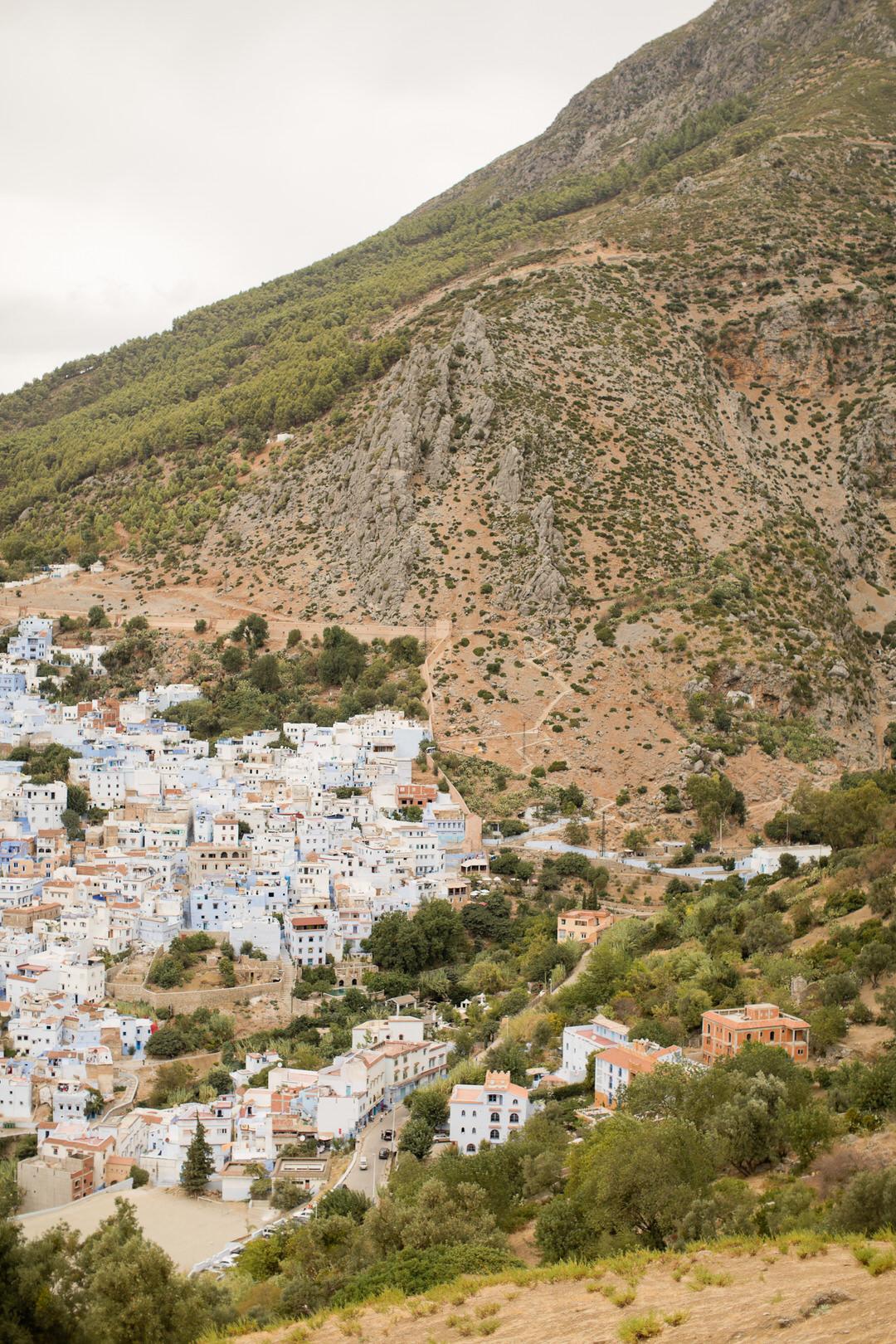 Melissa Kruse Photography - Chefchaouen Morocco (web)-191.jpg