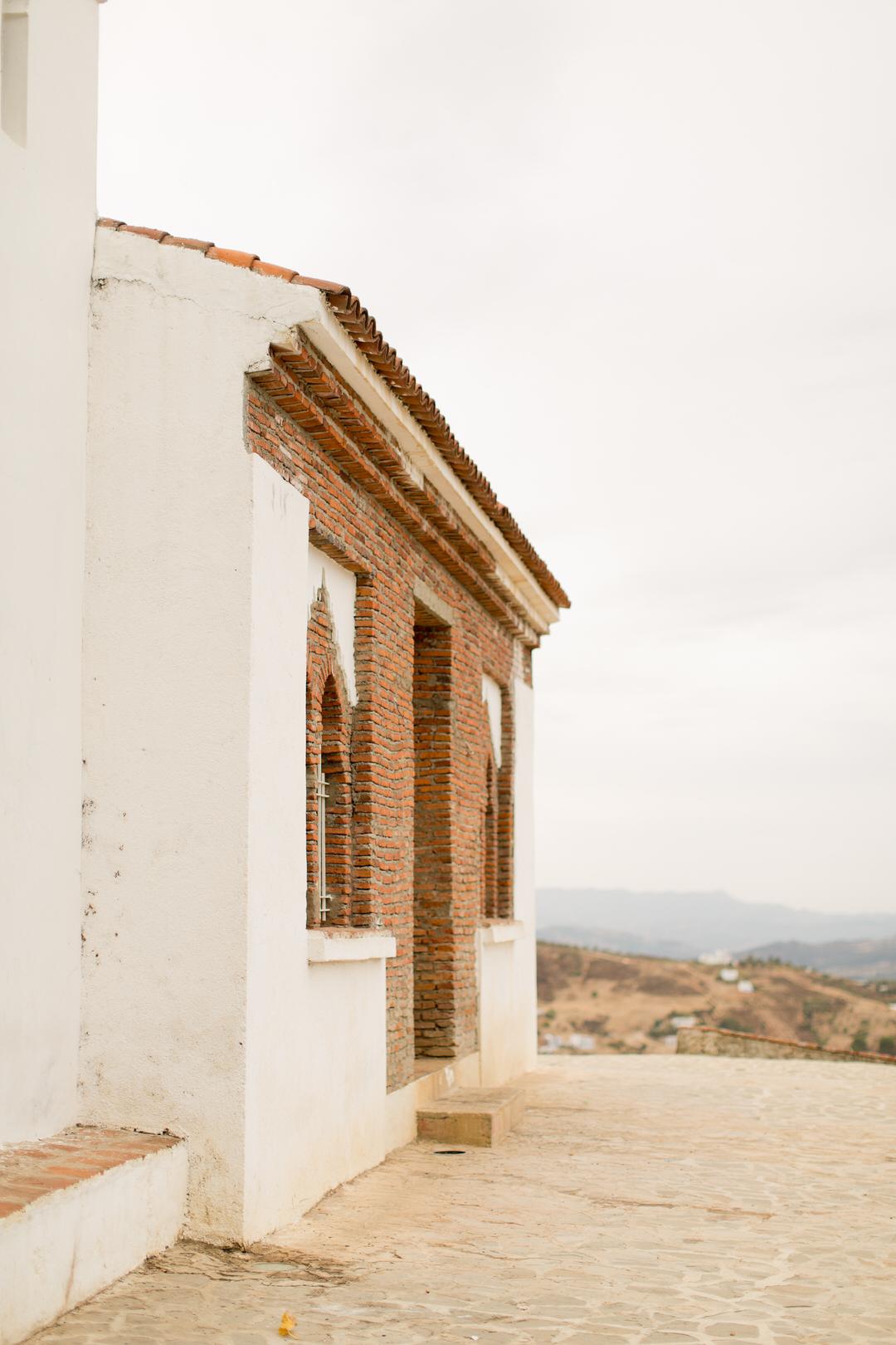 Melissa Kruse Photography - Chefchaouen Morocco (web)-194.jpg