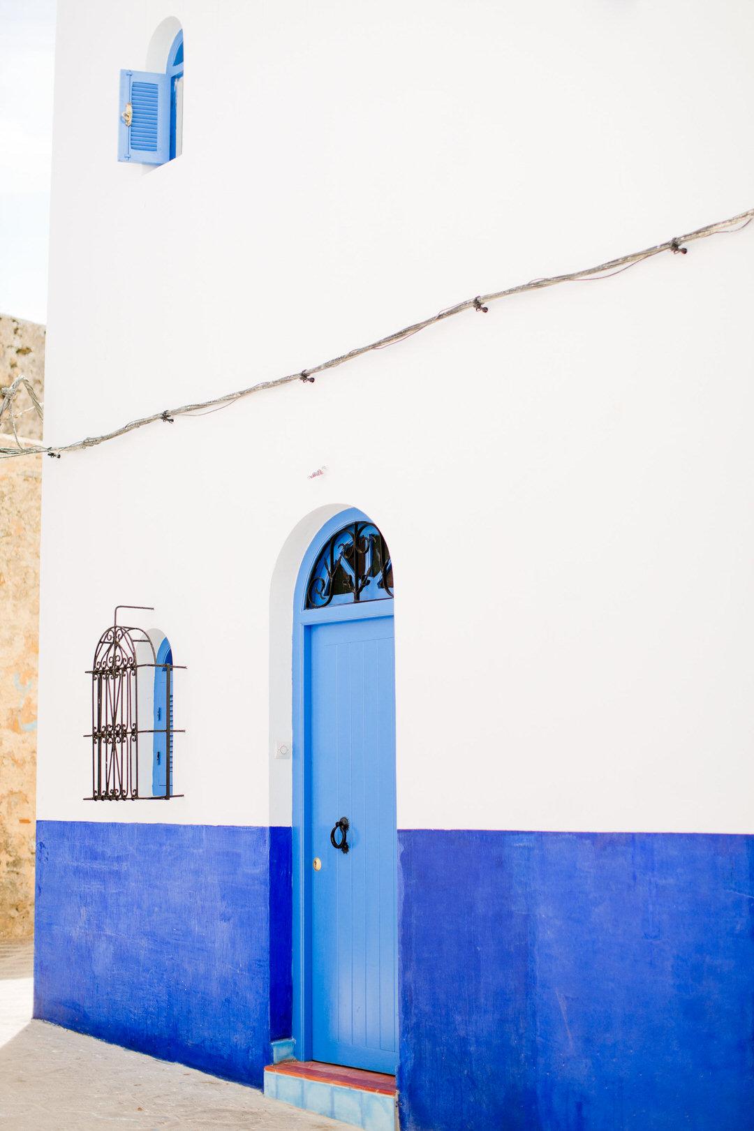 Melissa Kruse Photography - Asilah Morocco (Web)-10.jpg