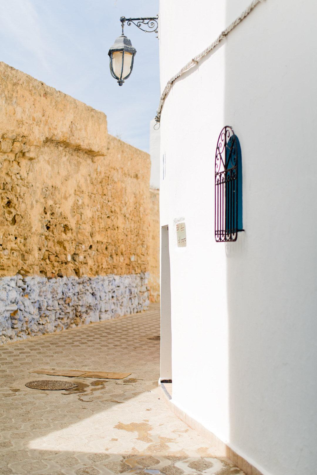 Melissa Kruse Photography - Asilah Morocco (Web)-11.jpg