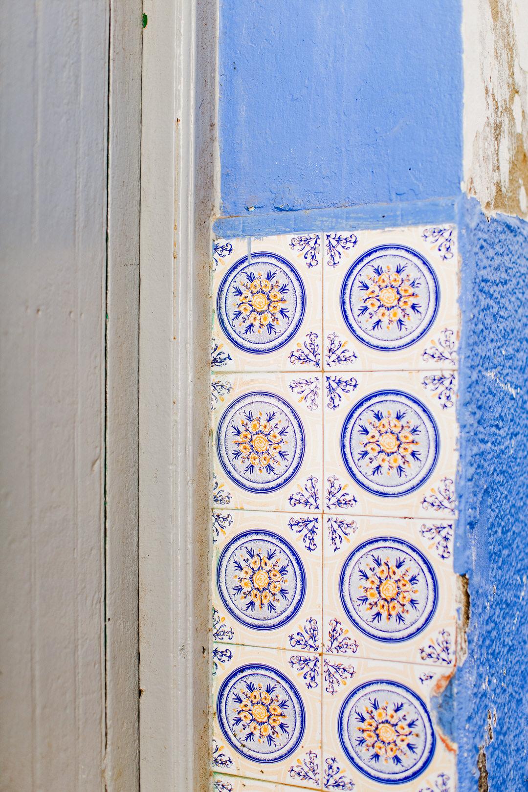 Melissa Kruse Photography - Asilah Morocco (Web)-22.jpg