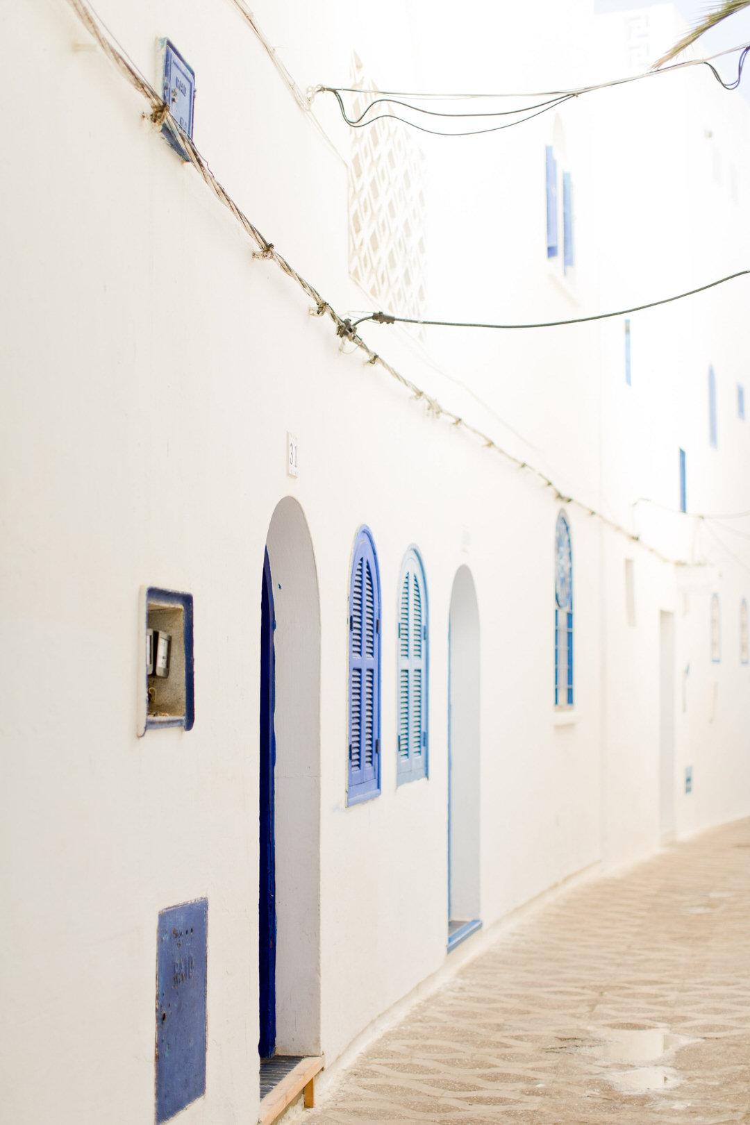 Melissa Kruse Photography - Asilah Morocco (Web)-27.jpg