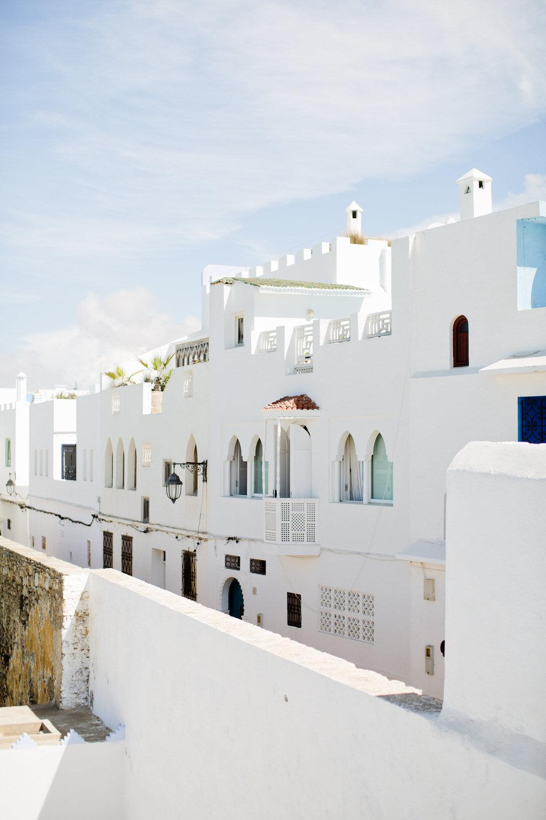 Melissa Kruse Photography - Asilah Morocco (Web)-30.jpg