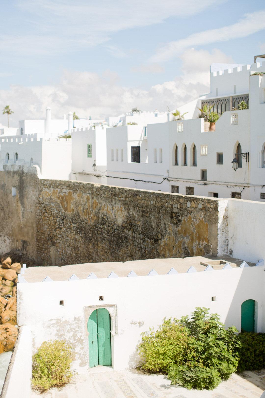 Melissa Kruse Photography - Asilah Morocco (Web)-32.jpg