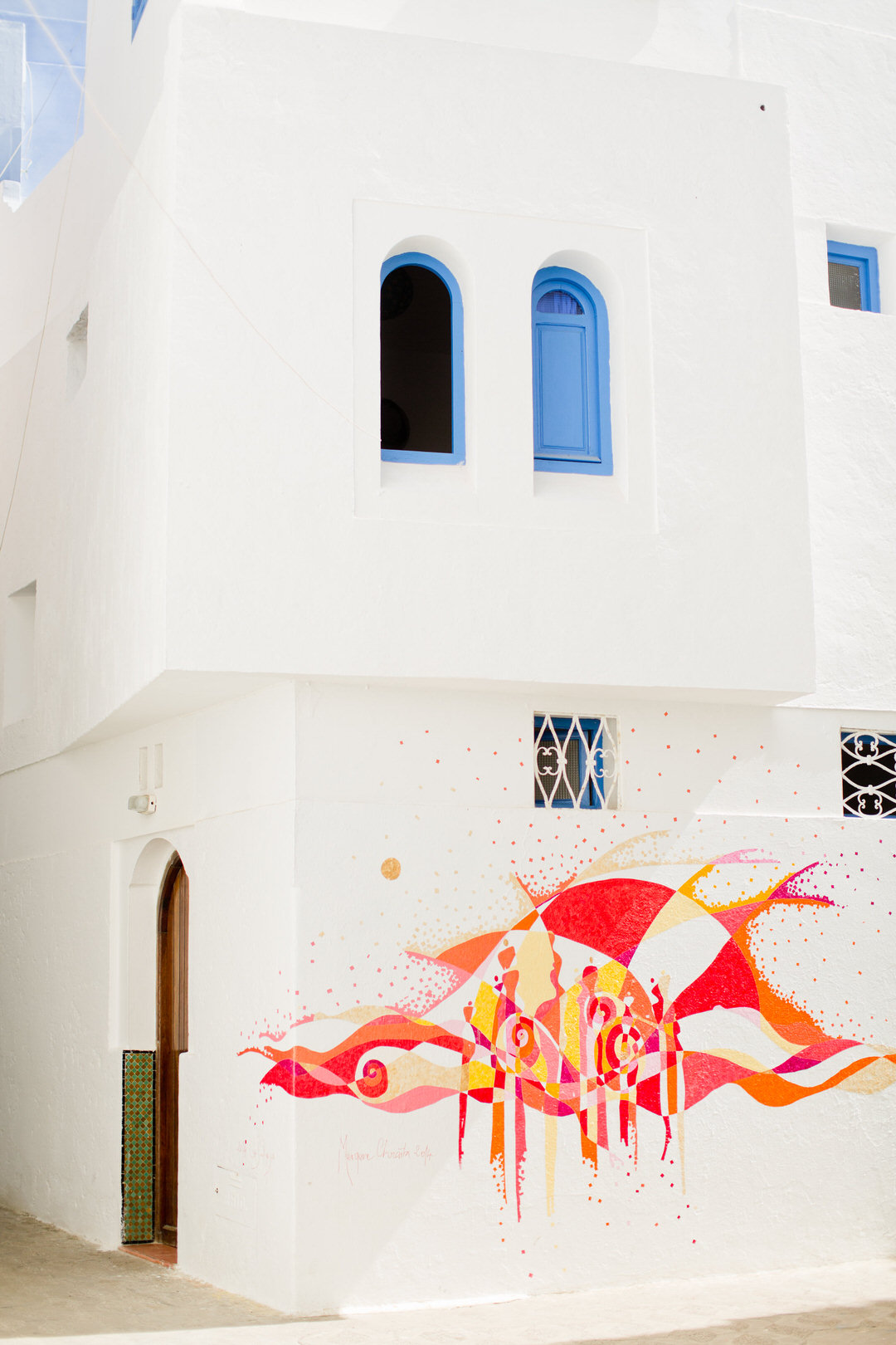 Melissa Kruse Photography - Asilah Morocco (Web)-44.jpg