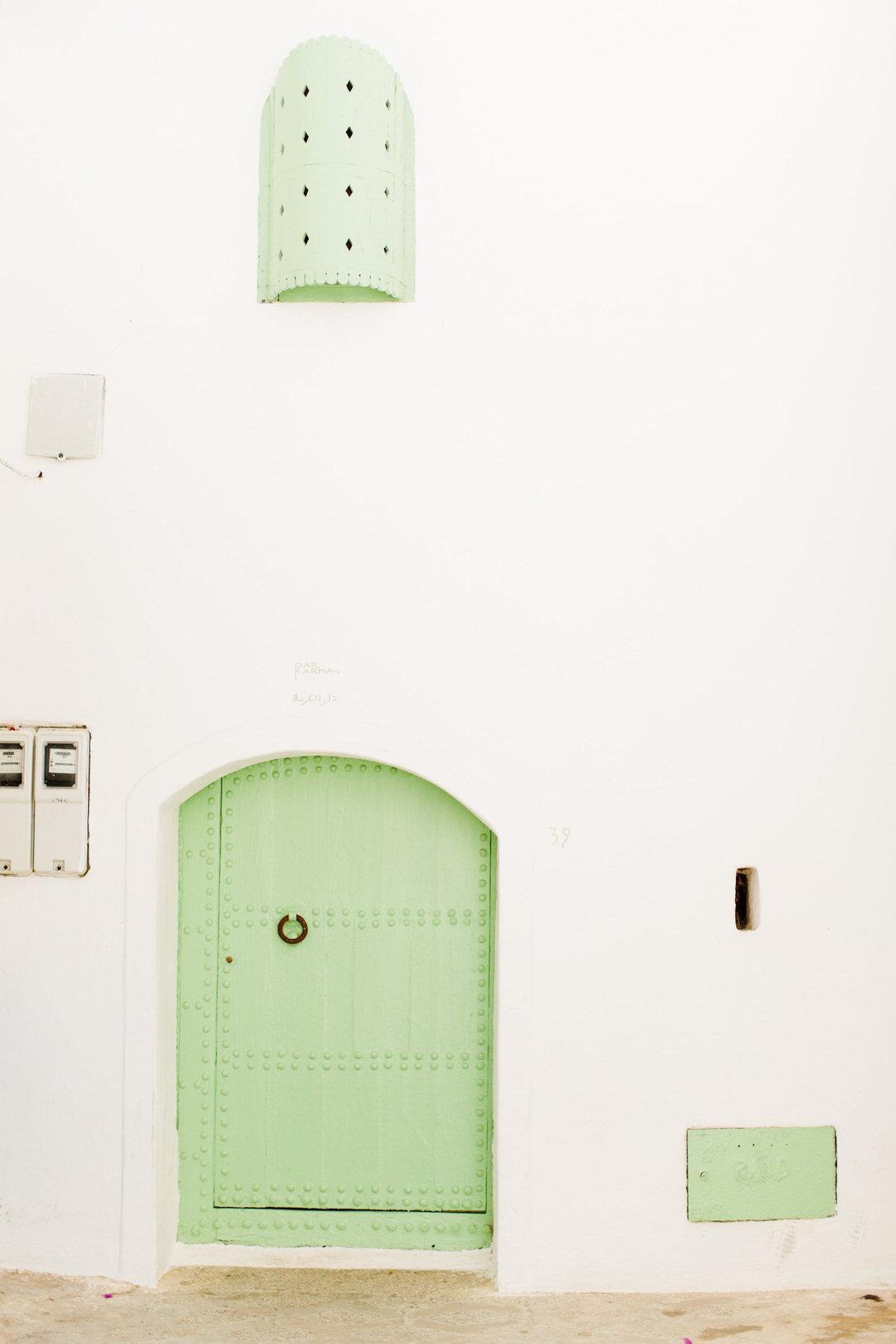 Melissa Kruse Photography - Asilah Morocco (Web)-45.jpg