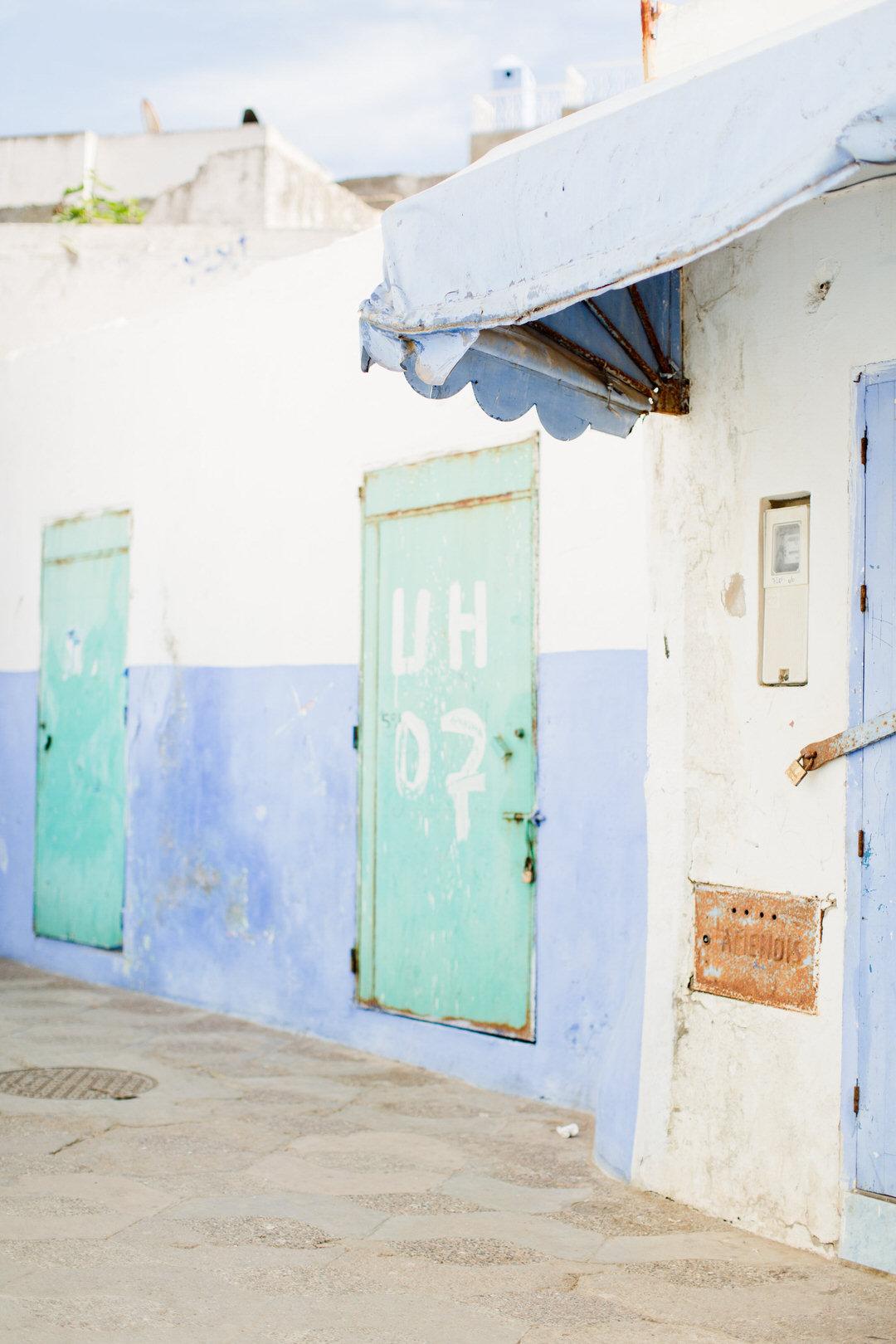 Melissa Kruse Photography - Asilah Morocco (Web)-52.jpg