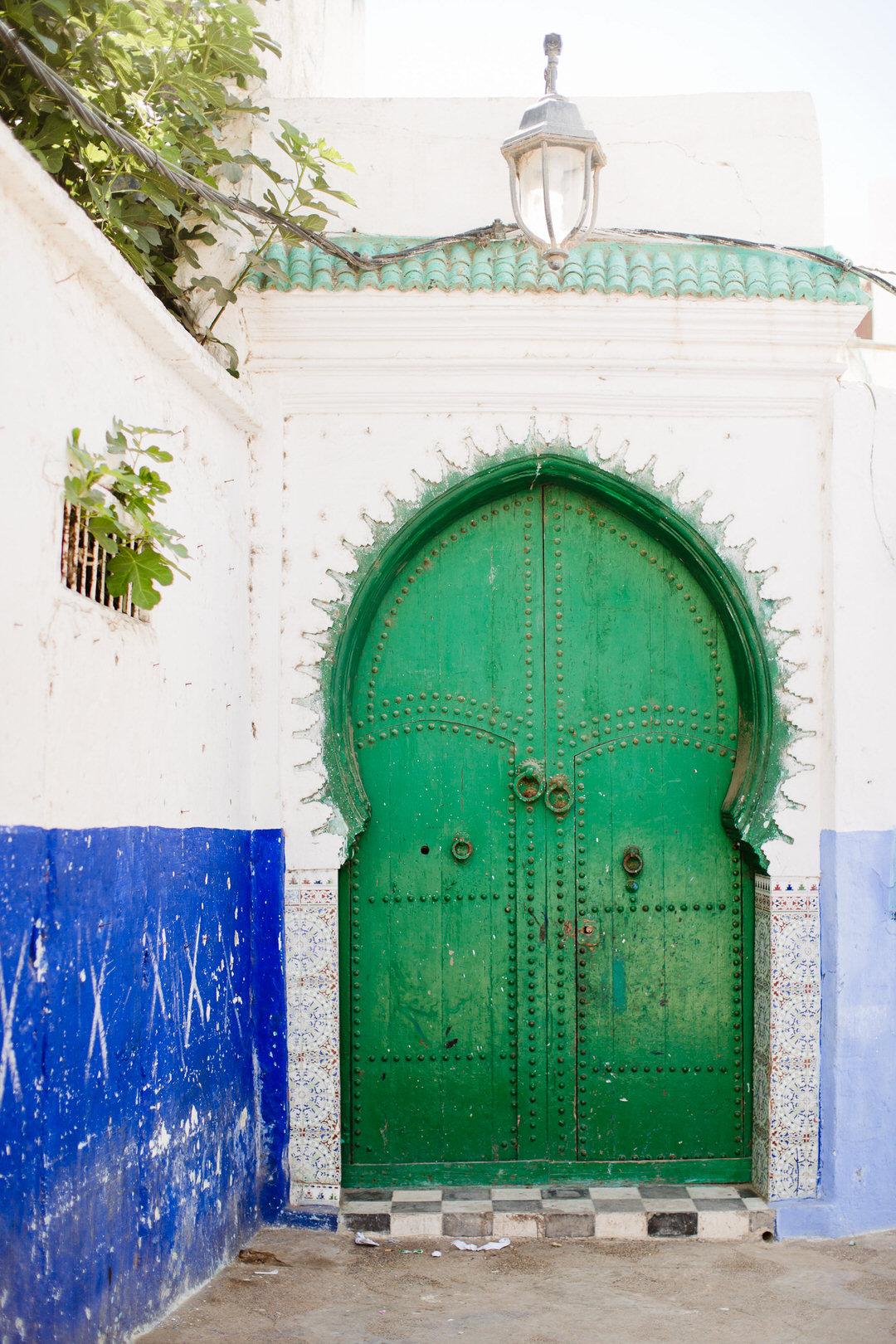 Melissa Kruse Photography - Asilah Morocco (Web)-53.jpg