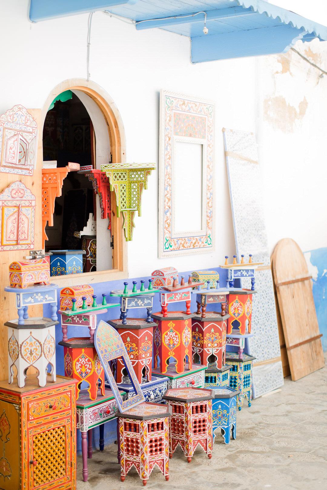 Melissa Kruse Photography - Asilah Morocco (Web)-54.jpg