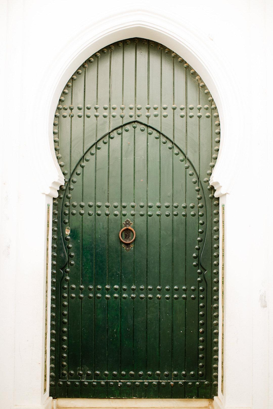 Melissa Kruse Photography - Asilah Morocco (Web)-58.jpg
