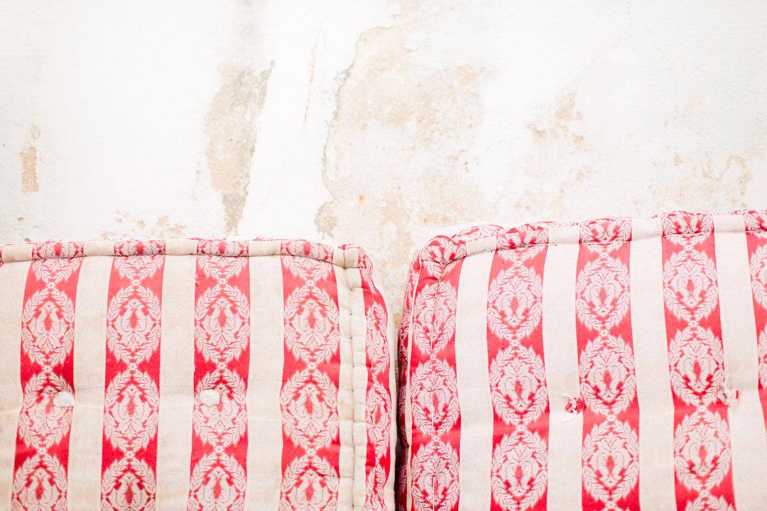 Melissa Kruse Photography - Asilah Morocco (Web)-61.jpg