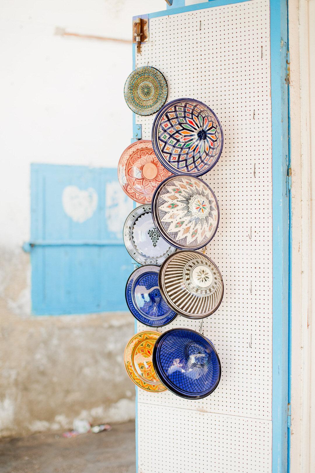 Melissa Kruse Photography - Asilah Morocco (Web)-68.jpg
