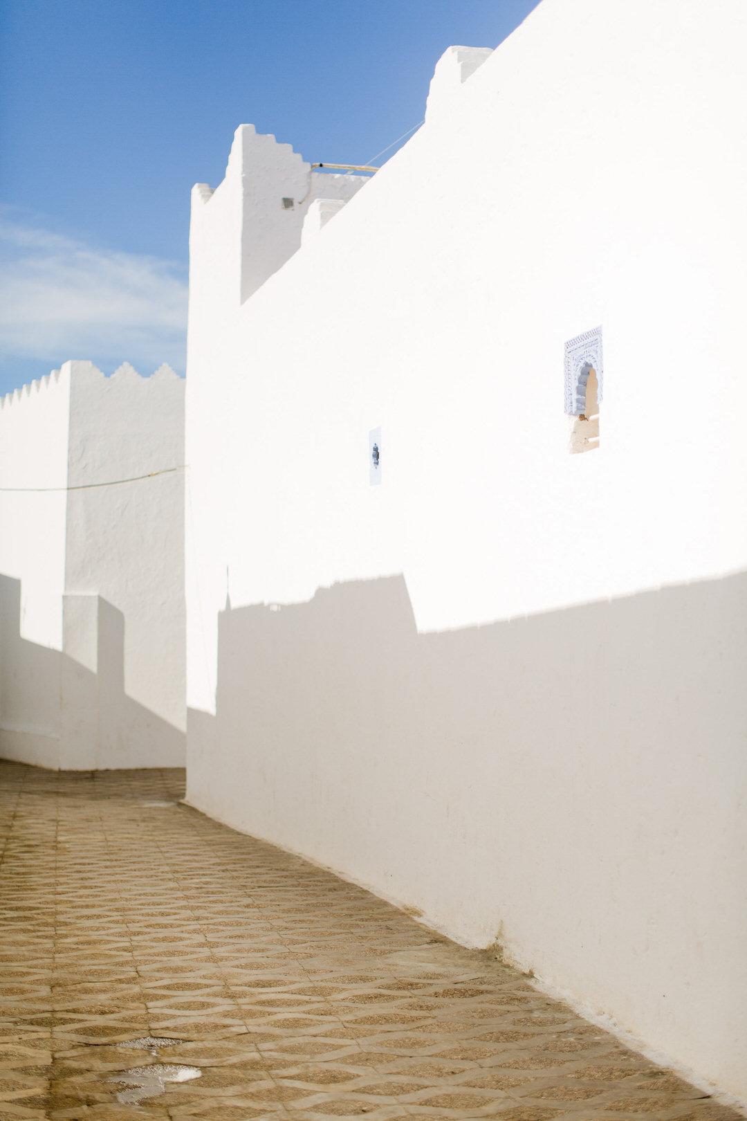 Melissa Kruse Photography - Asilah Morocco (Web)-71.jpg