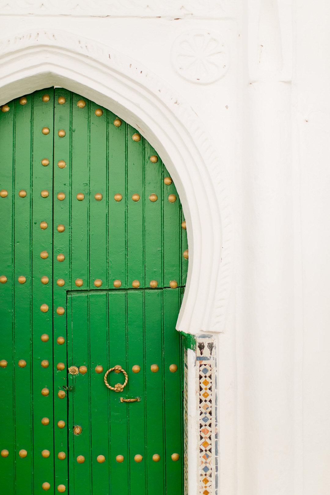 Melissa Kruse Photography - Asilah Morocco (Web)-72.jpg