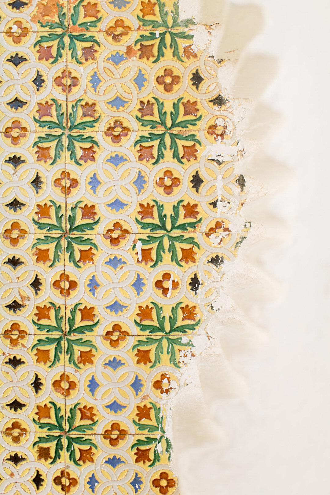 Melissa Kruse Photography - Asilah Morocco (Web)-75.jpg