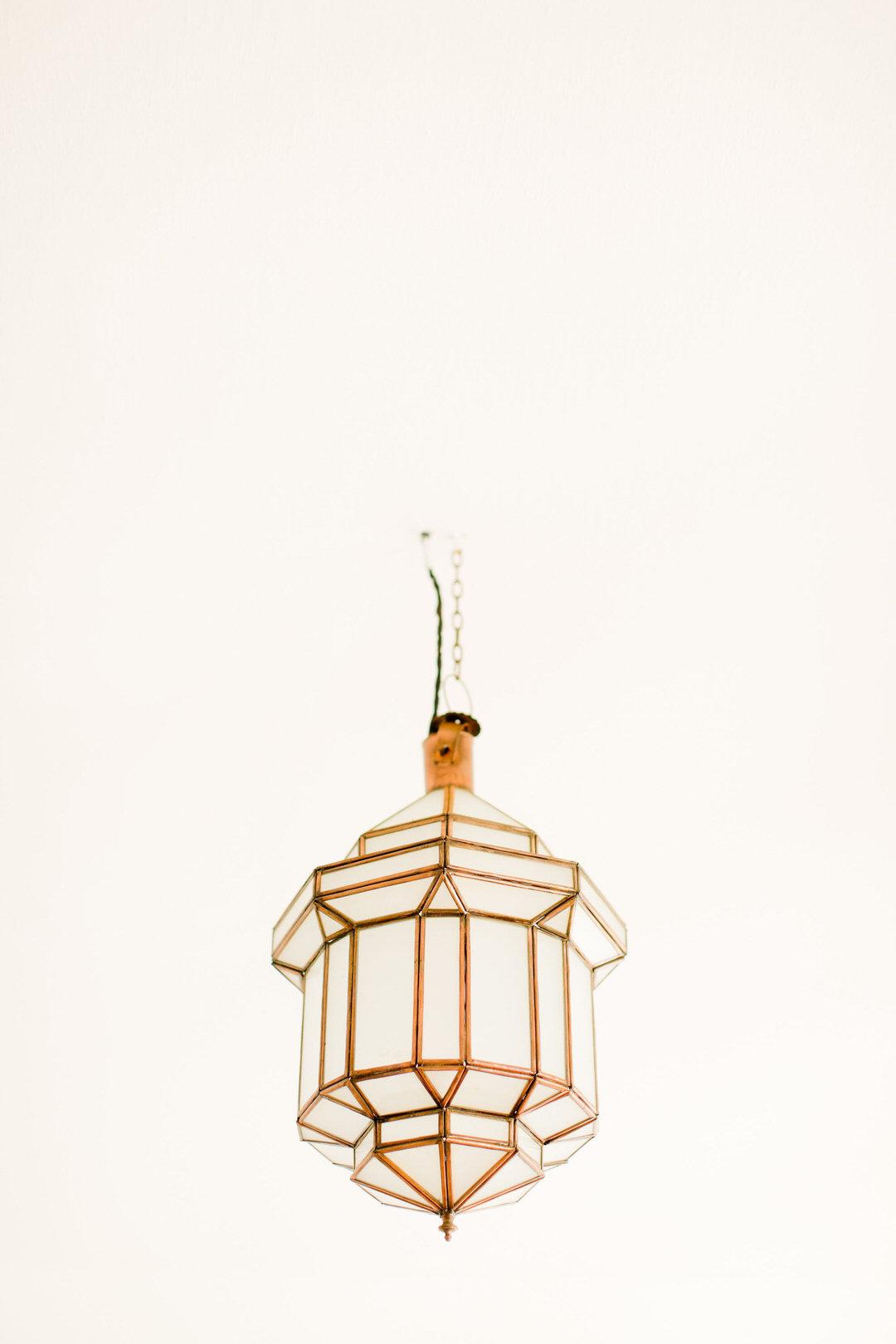 Melissa Kruse Photography - Asilah Morocco (Web)-88.jpg