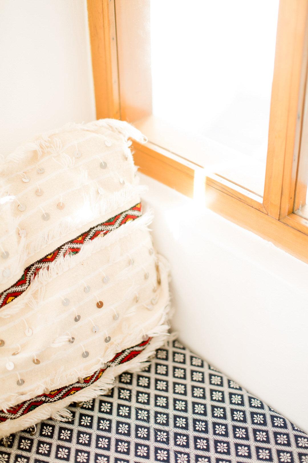 Melissa Kruse Photography - Asilah Morocco (Web)-94.jpg