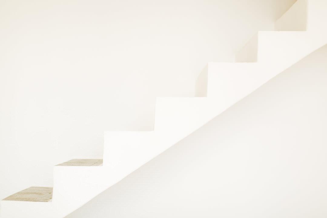 Melissa Kruse Photography - Asilah Morocco (Web)-108.jpg