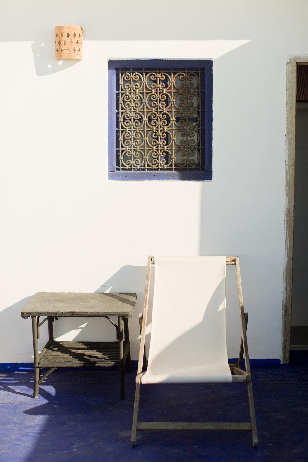 Melissa Kruse Photography - Asilah Morocco (Web)-118.jpg
