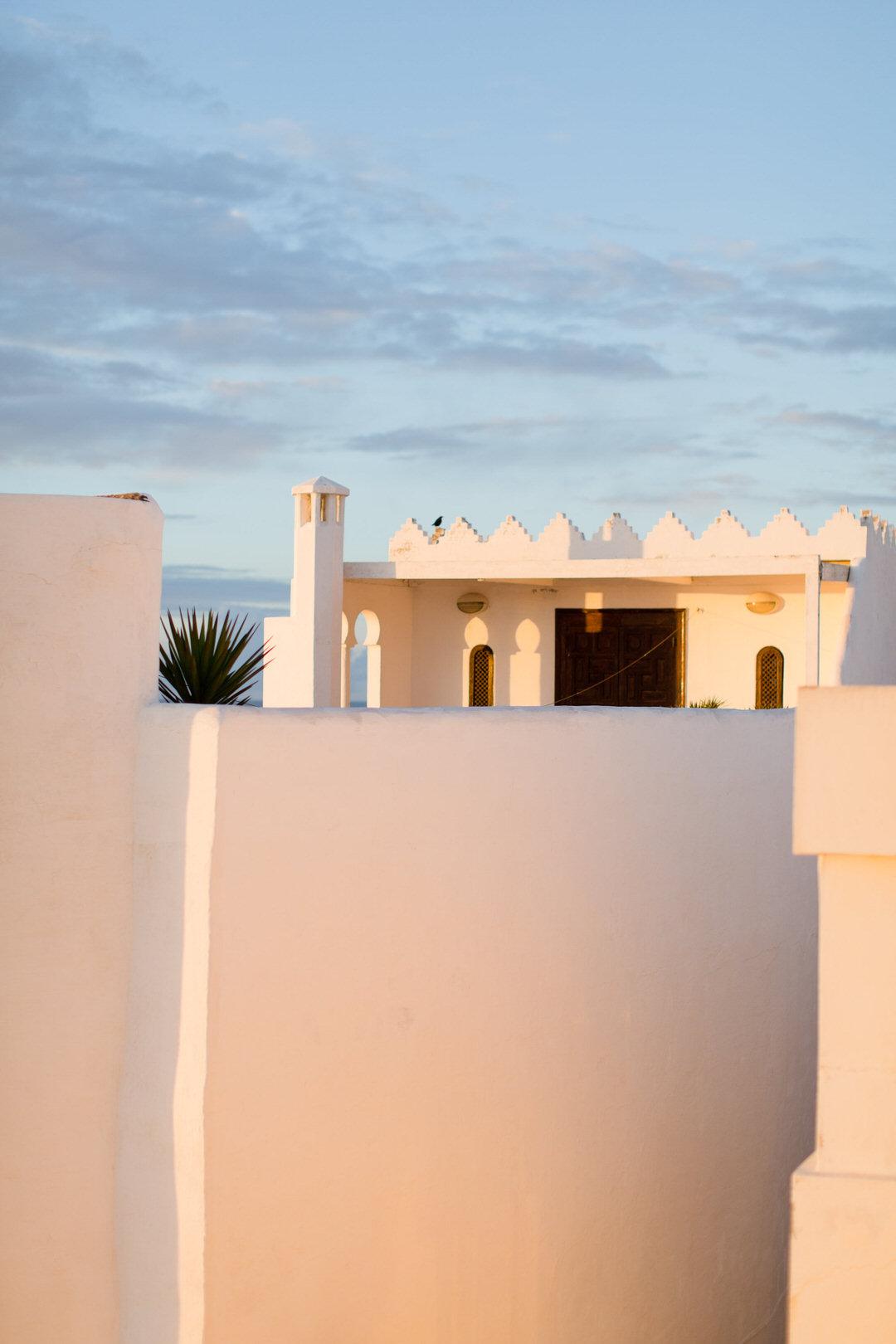 Melissa Kruse Photography - Asilah Morocco (Web)-135.jpg