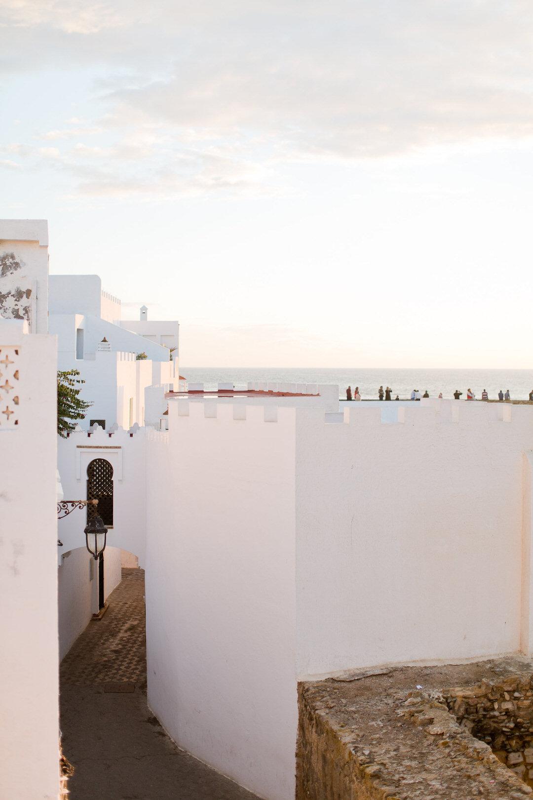 Melissa Kruse Photography - Asilah Morocco (Web)-136.jpg