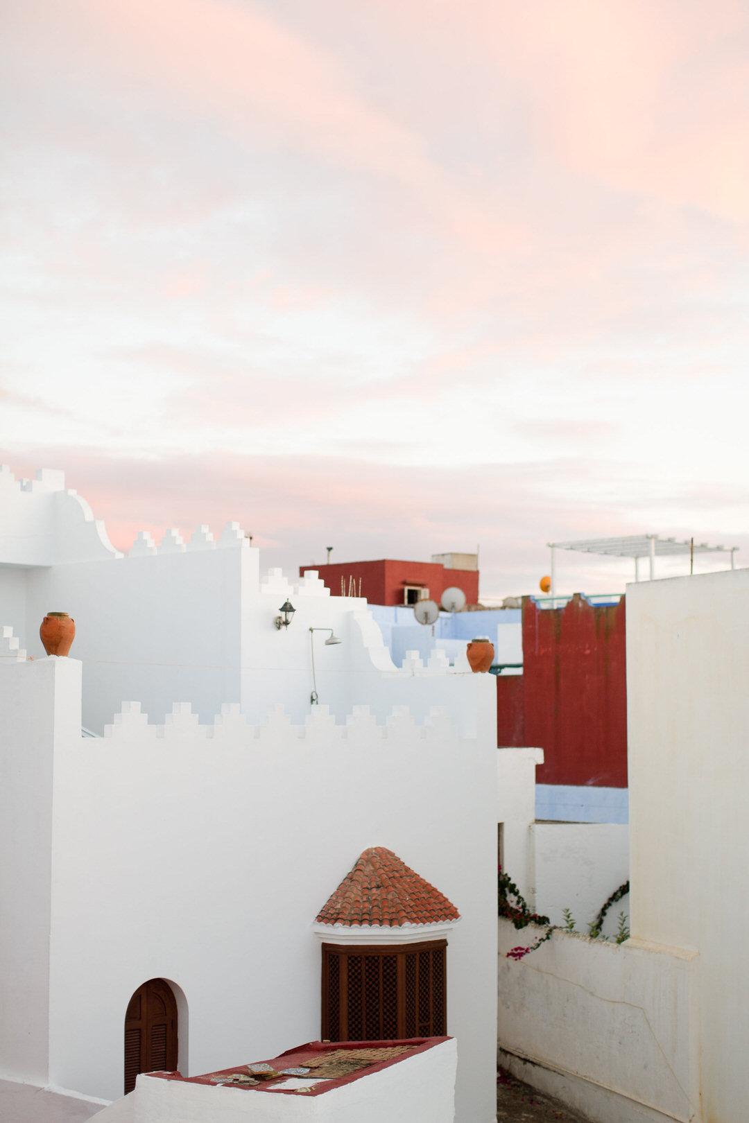 Melissa Kruse Photography - Asilah Morocco (Web)-139.jpg