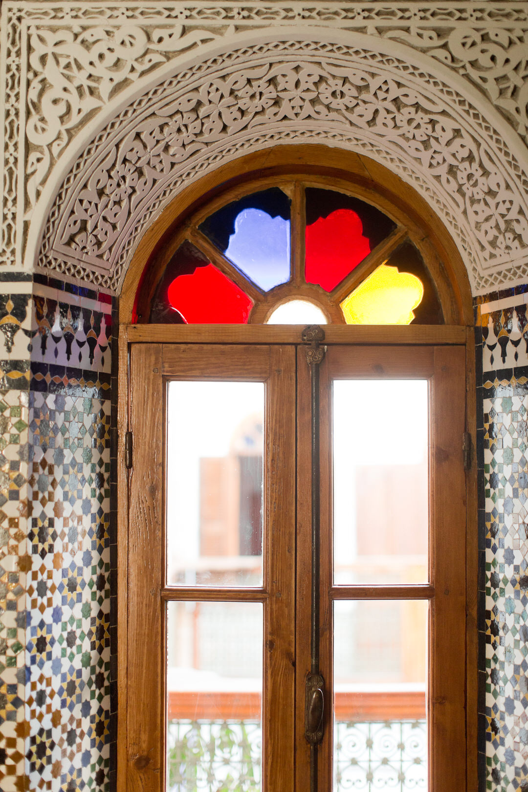 Melissa Kruse Photography - Rabat Morocco (web)-2.jpg