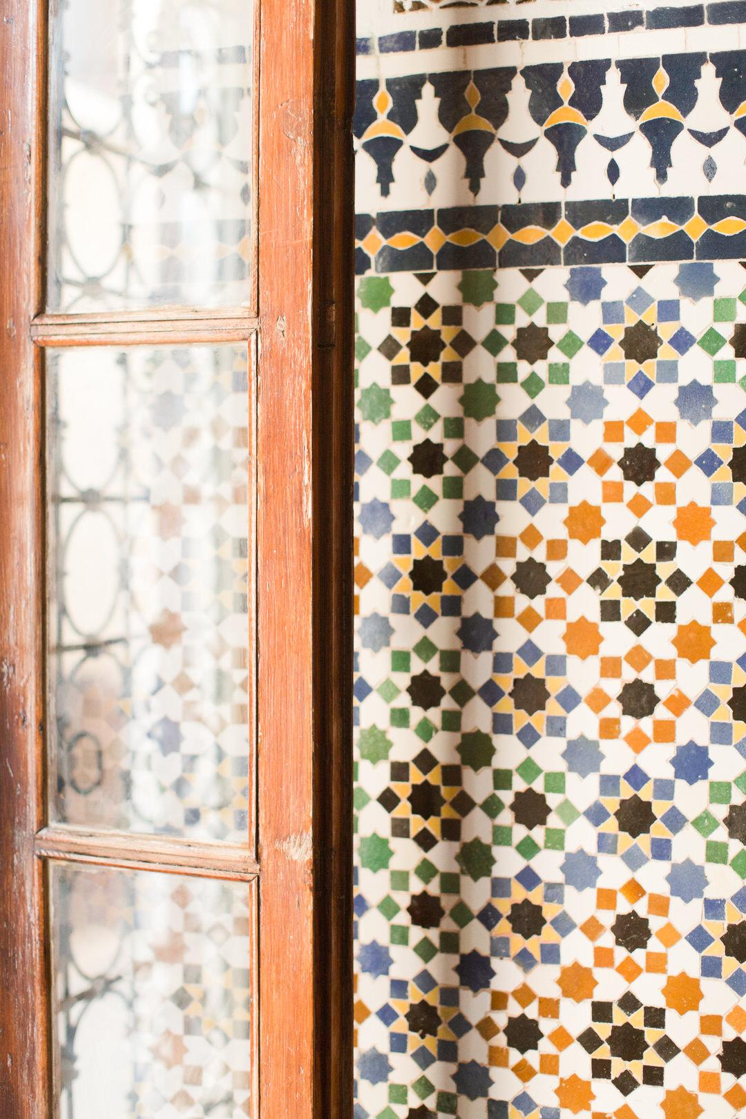 Melissa Kruse Photography - Rabat Morocco (web)-4.jpg