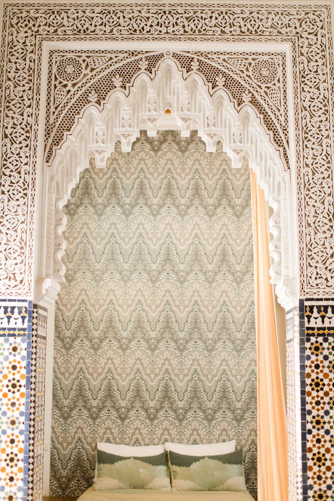 Melissa Kruse Photography - Rabat Morocco (web)-3.jpg