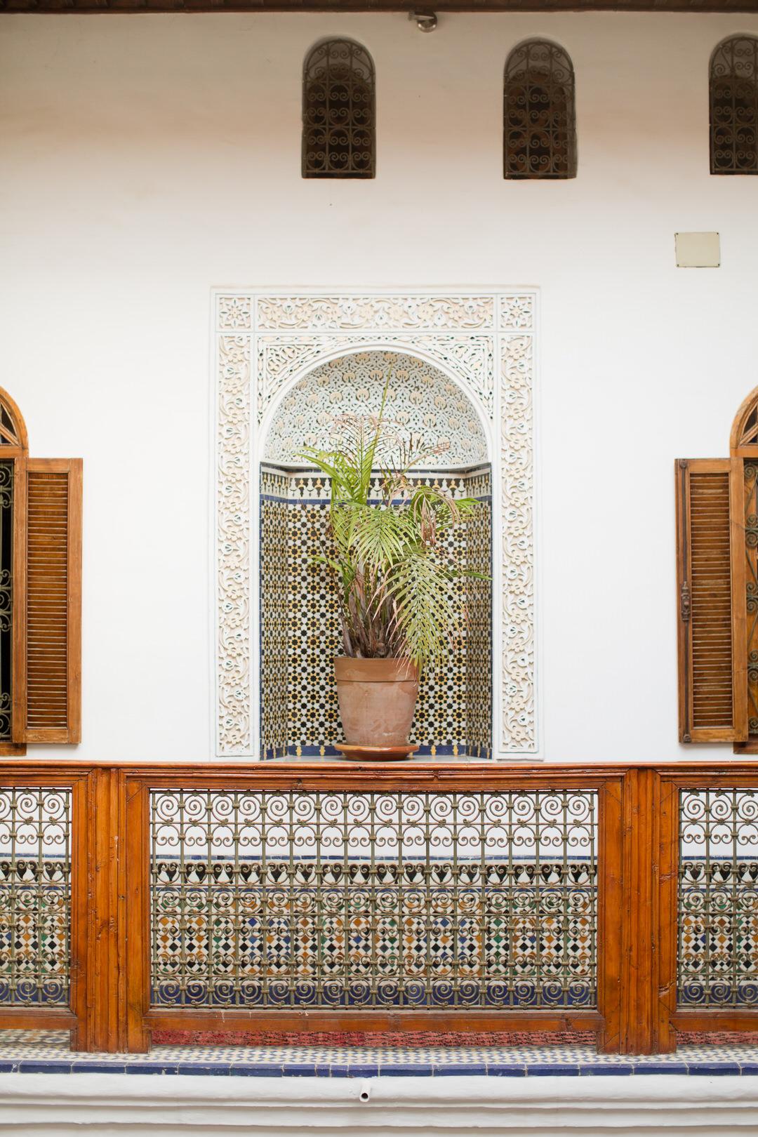 Melissa Kruse Photography - Rabat Morocco (web)-6.jpg