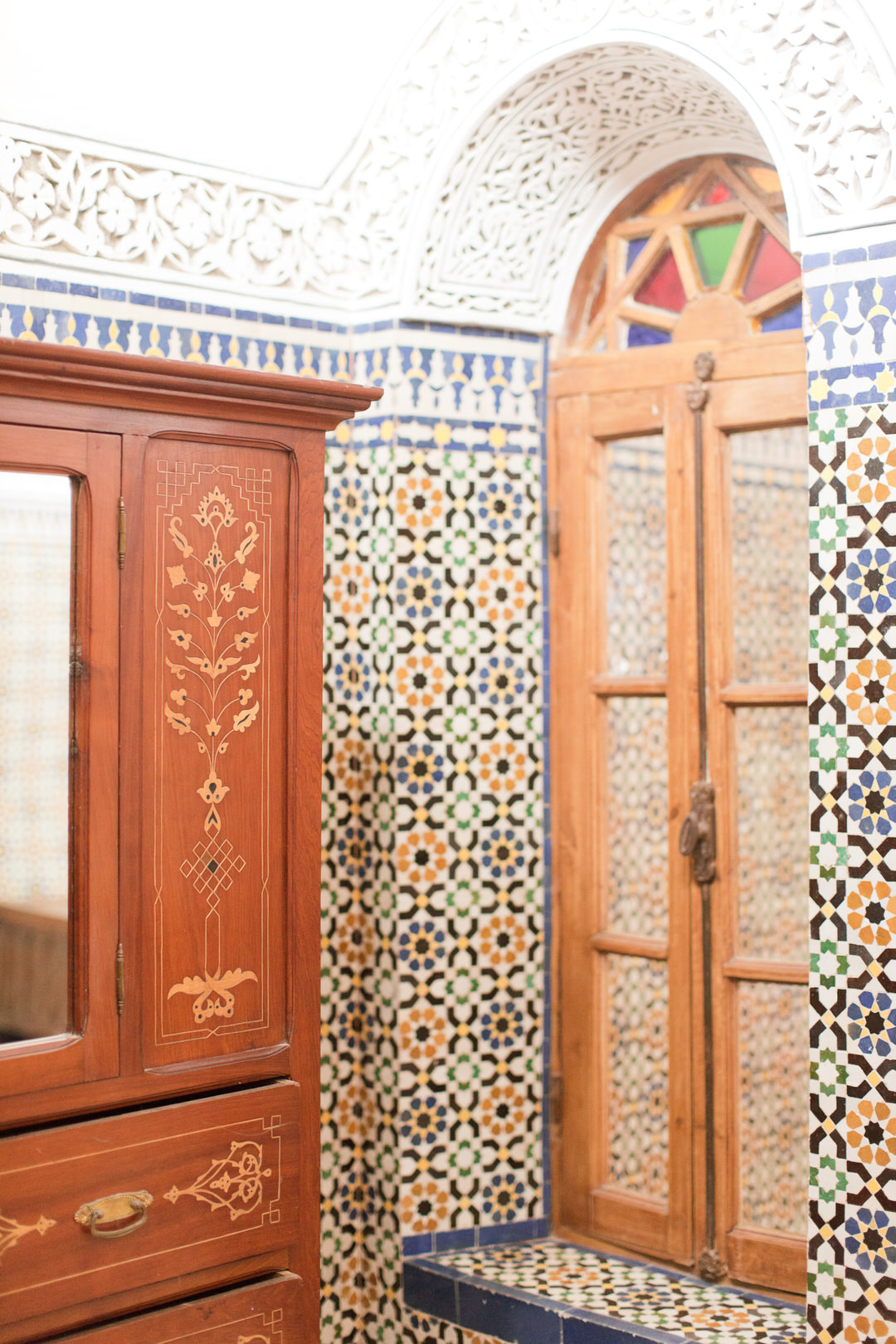Melissa Kruse Photography - Rabat Morocco (web)-17.jpg