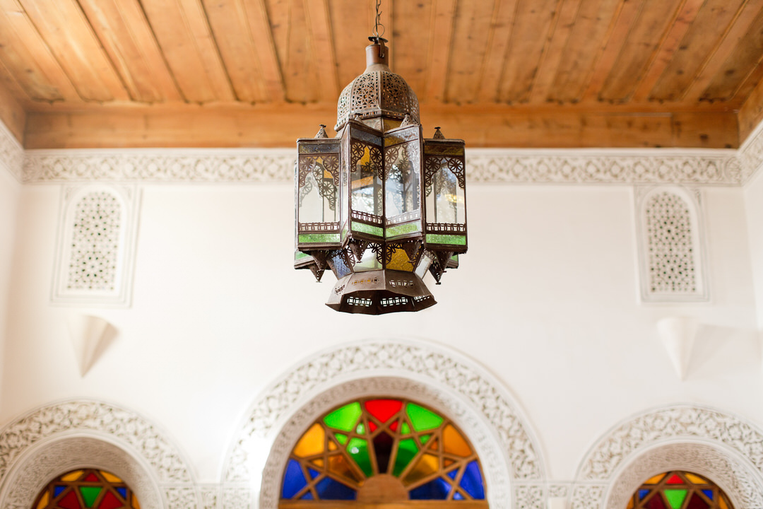 Melissa Kruse Photography - Rabat Morocco (web)-20.jpg