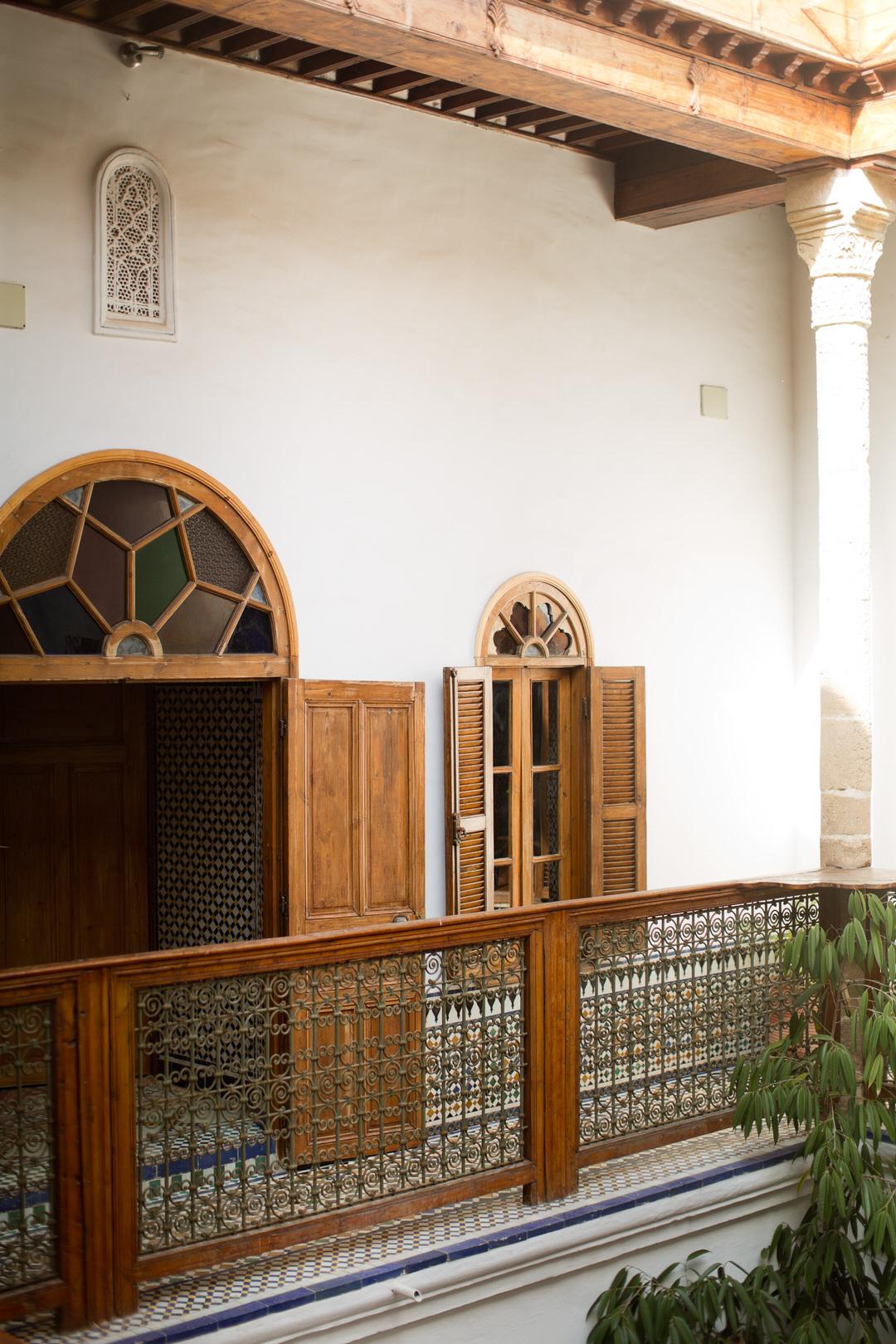 Melissa Kruse Photography - Rabat Morocco (web)-24.jpg